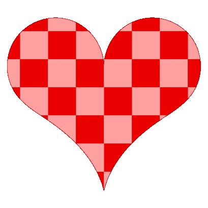 Happy Valentines Day Stickers! messages sticker-9