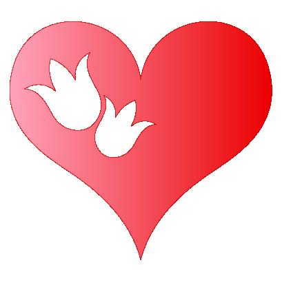 Happy Valentines Day Stickers! messages sticker-8