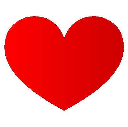 Happy Valentines Day Stickers! messages sticker-10