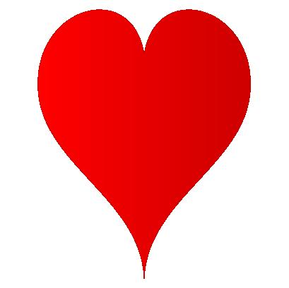 Happy Valentines Day Stickers! messages sticker-3