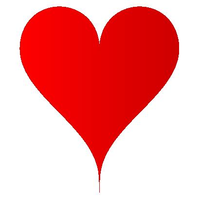 Happy Valentines Day Stickers! messages sticker-0