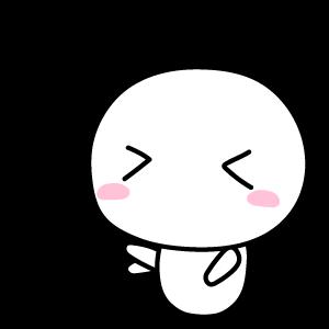 感情ロボ ロクの日常2 messages sticker-3
