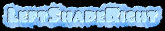 LeftShapeRight messages sticker-3
