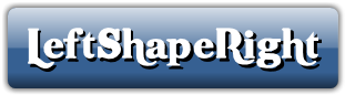 LeftShapeRight messages sticker-2