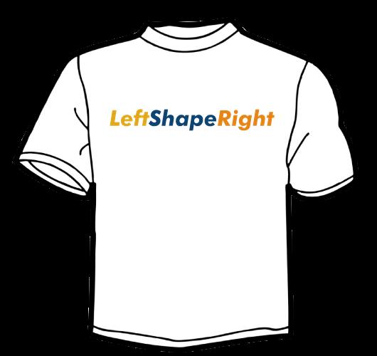 LeftShapeRight messages sticker-7