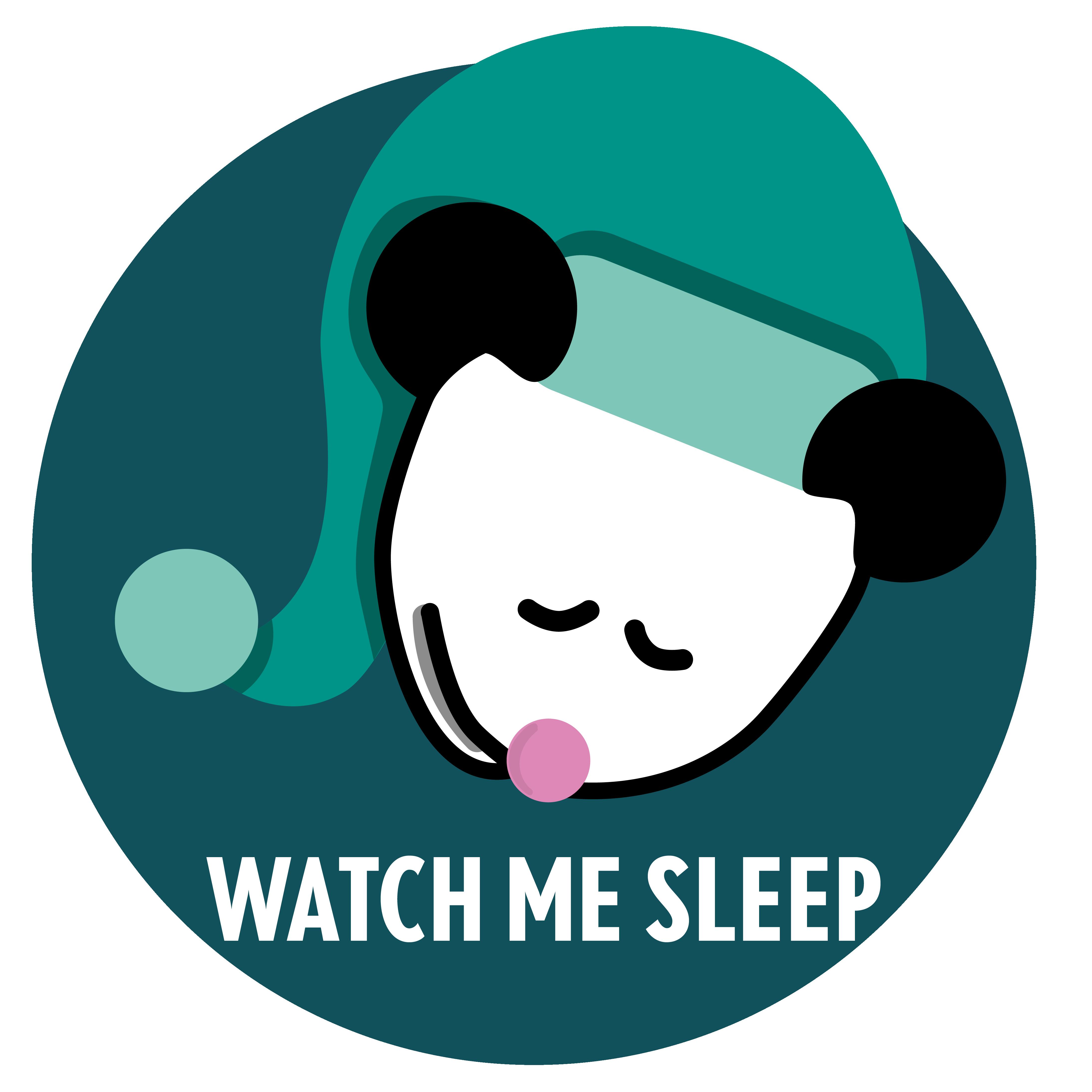 Baby Petunia messages sticker-5