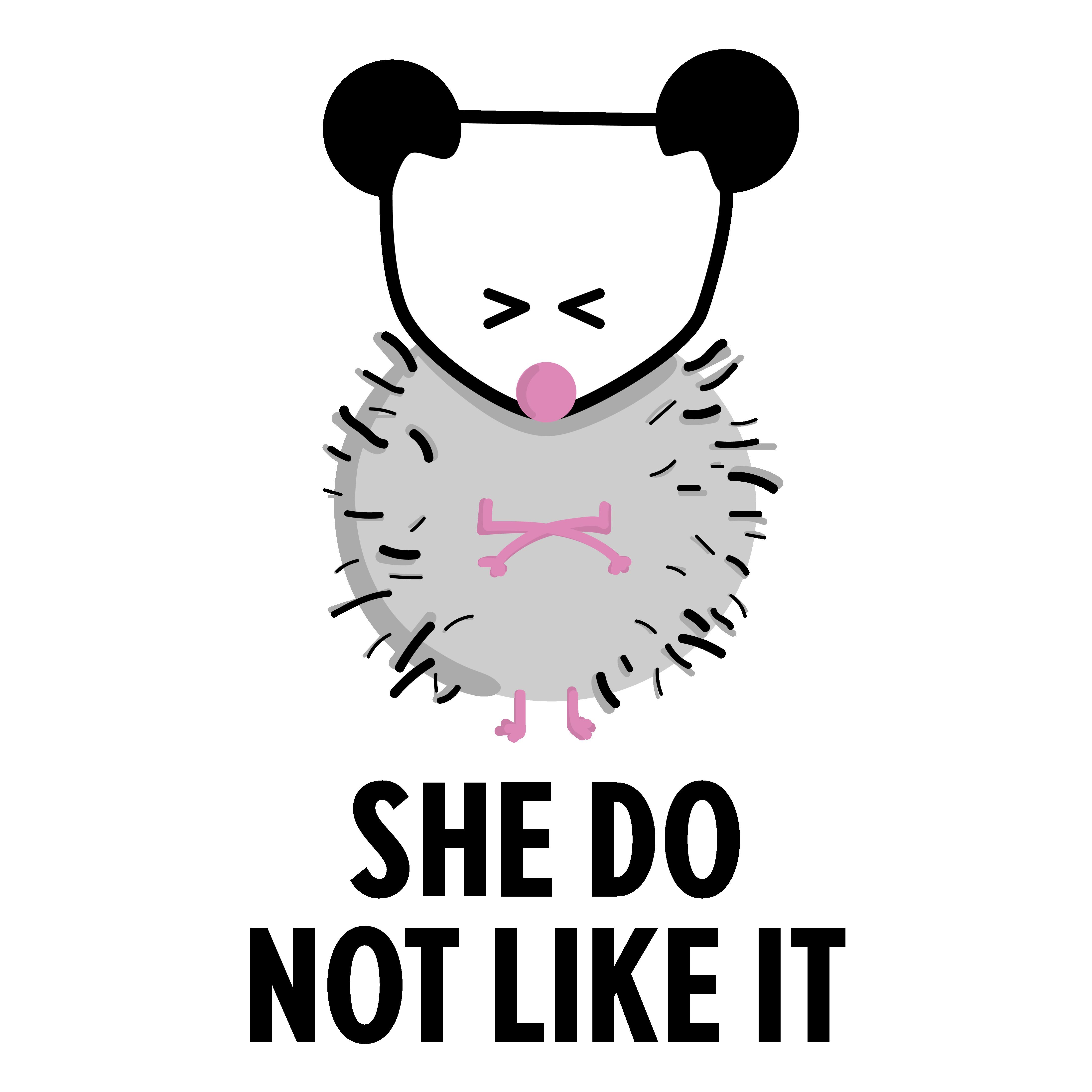 Baby Petunia messages sticker-4