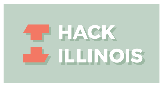 HackIllinois messages sticker-2