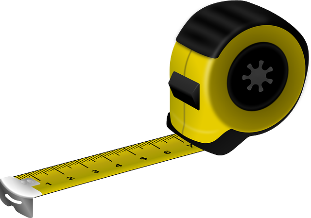 Tape Measures messages sticker-8