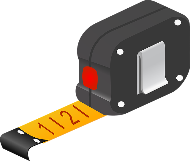 Tape Measures messages sticker-7