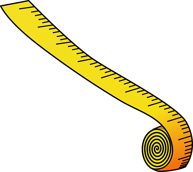 Tape Measures messages sticker-2