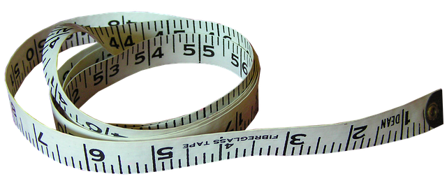 Tape Measures messages sticker-4