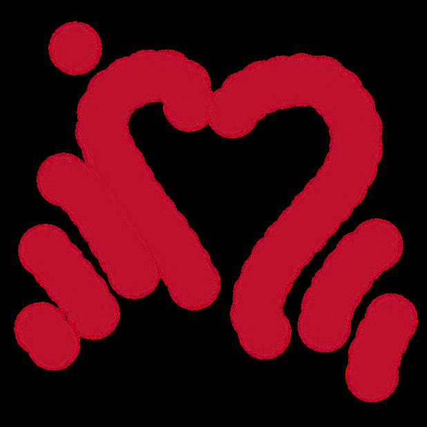 Valentine Hearts Emoji PaX messages sticker-11