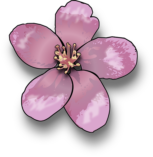 Apple Blossoms messages sticker-2