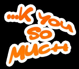 Dragan stickers messages sticker-8