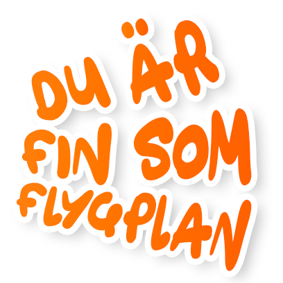 Dragan stickers messages sticker-2