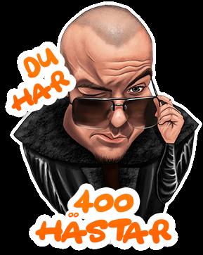 Dragan stickers messages sticker-3