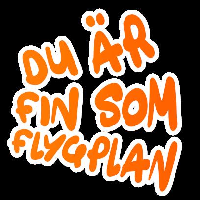 Dragan stickers messages sticker-4