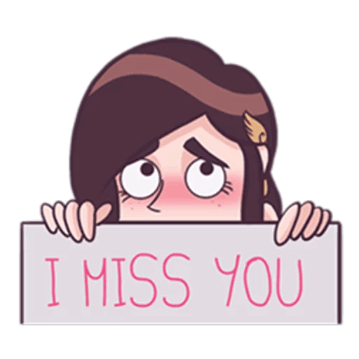 Young Couple Life Stickers messages sticker-0