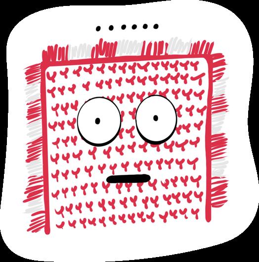 Jacq's Scarf messages sticker-11