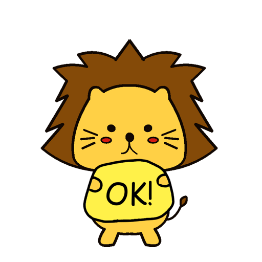 Singa Polah Stickers Pack 2 messages sticker-7