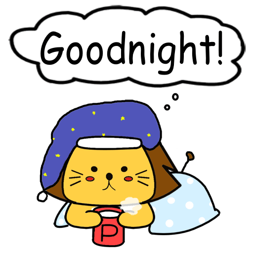 Singa Polah Lovely Stickers messages sticker-11
