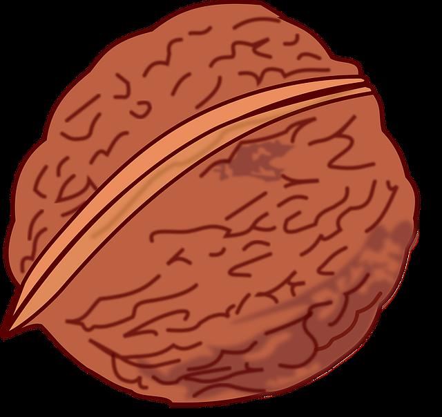 Walnut Stickers messages sticker-0