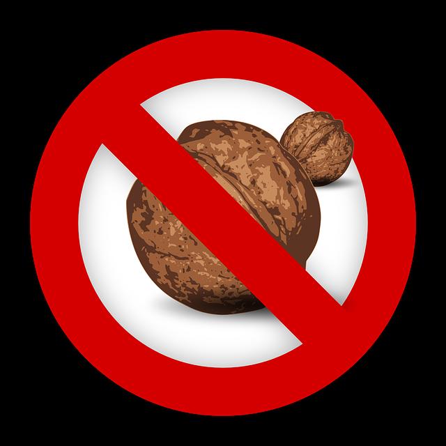 Walnut Stickers messages sticker-7