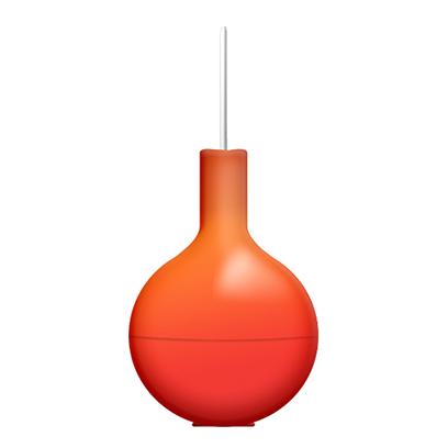 Zouzoukwa - Objects messages sticker-4