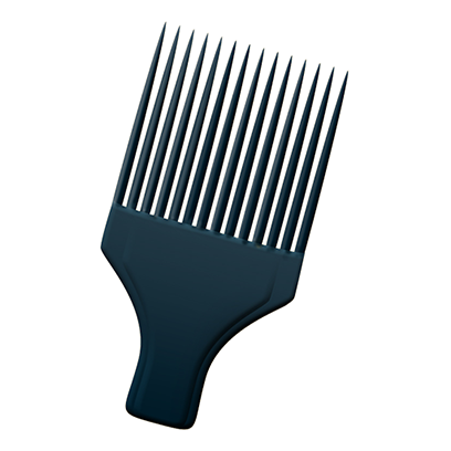 Zouzoukwa - Objects messages sticker-6