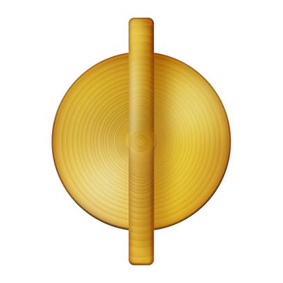 Zouzoukwa - Objects messages sticker-9