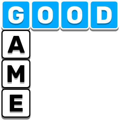 Cross Words: Word Puzzle Games messages sticker-8