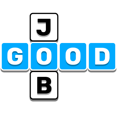 Word Crossy: Words Puzzle Game messages sticker-2