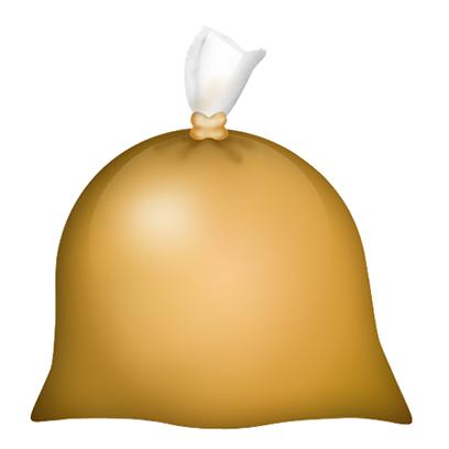 Zouzoukwa messages sticker-6