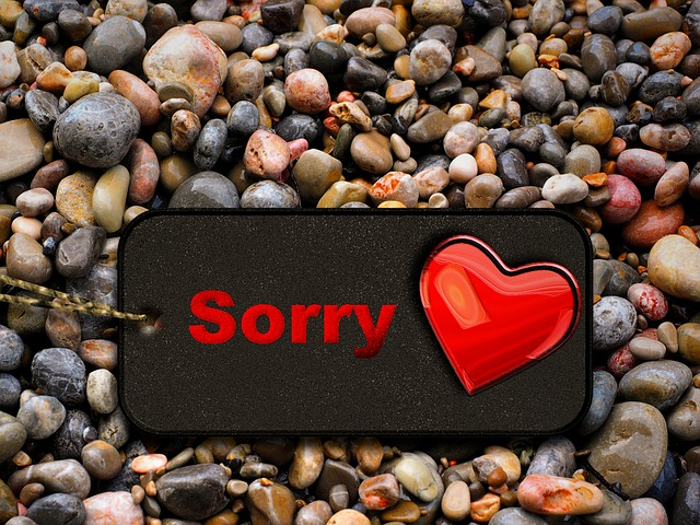So So Sorry messages sticker-7