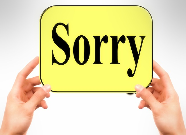 So So Sorry messages sticker-10