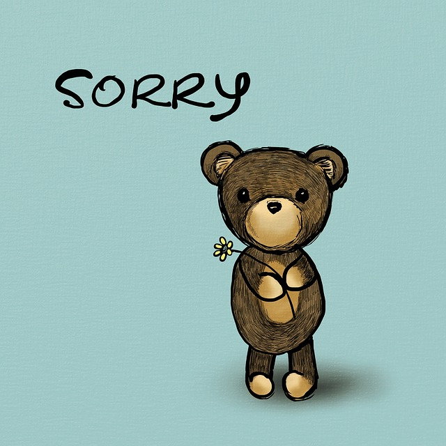 So So Sorry messages sticker-4