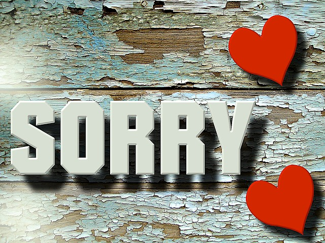 So So Sorry messages sticker-8