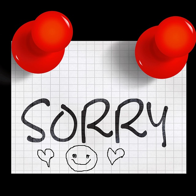 So So Sorry messages sticker-3