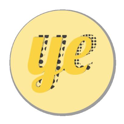 ScägPack messages sticker-1