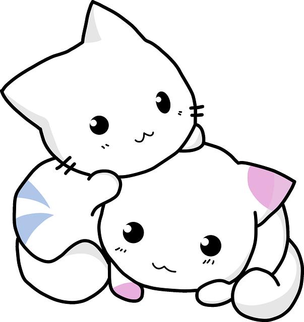Cat Graphics messages sticker-10