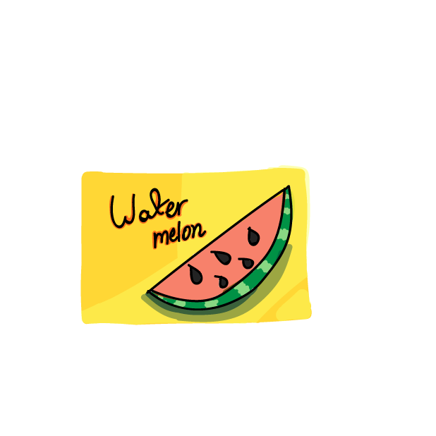 Lovely Summer messages sticker-6
