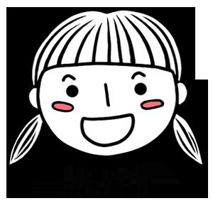 Sooophia iMessage Face Emojis messages sticker-0