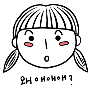 Sooophia iMessage Face Emojis messages sticker-8