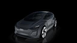 Audi AI:ME messages sticker-5