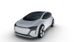 Audi AI:ME messages sticker-4