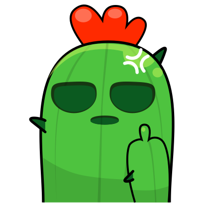 Stats & Tools for Brawl Stars messages sticker-3