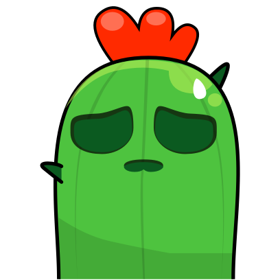 Stats & Tools for Brawl Stars messages sticker-4