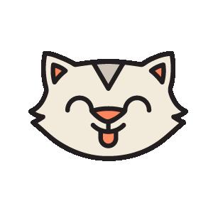 Cat Artis Sticker messages sticker-3