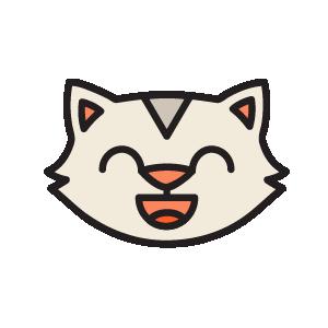 Cat Artis Sticker messages sticker-5